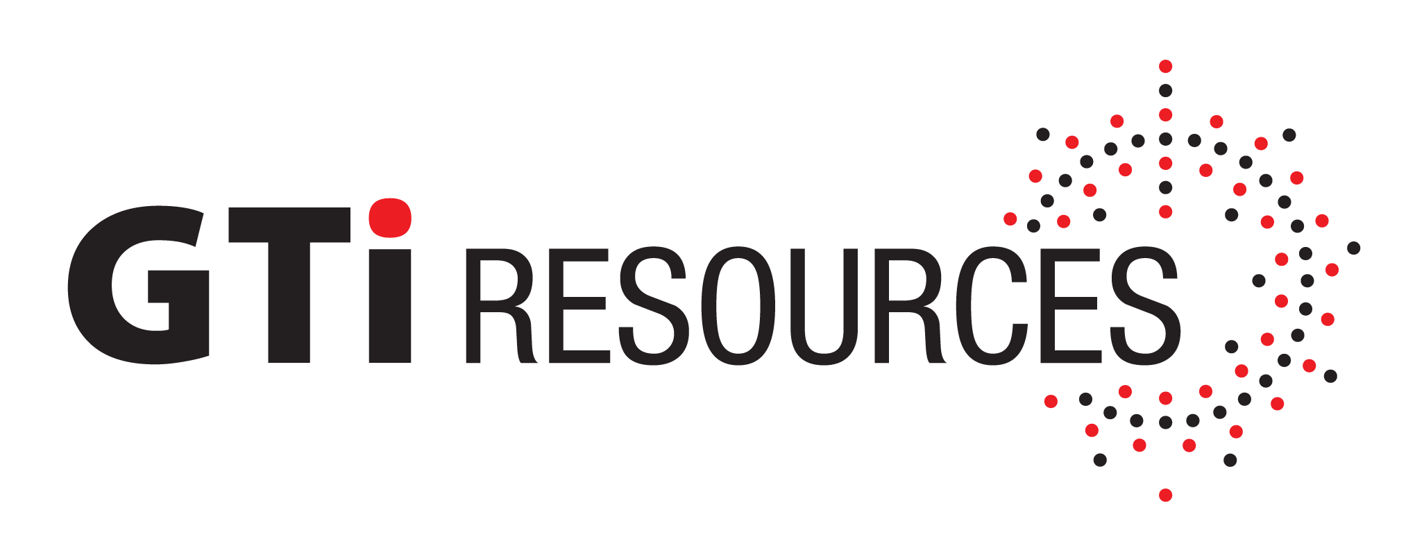 GTI Resources
